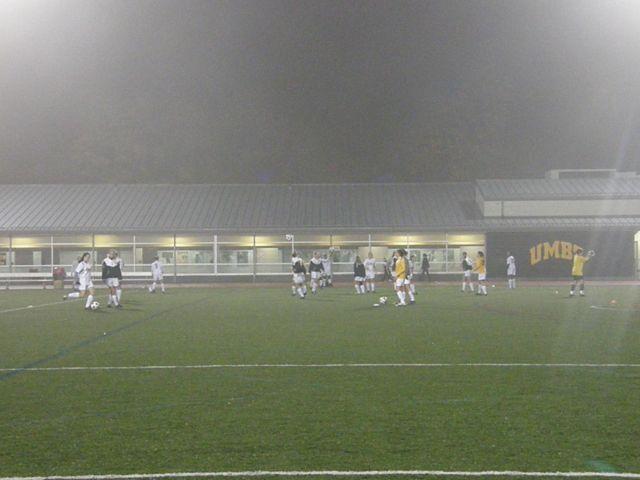 11-13-2008 gsoc 3A championship B-CC vs Fallston