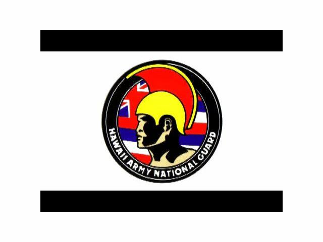 Kahuku High School Boys Basketball | Hawaii Army National Guard ...
