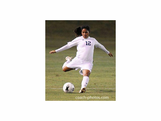 www.coach-photos.com KS-Kapalama defeats Kapolei 3-0 HHSAA Girls Soccer