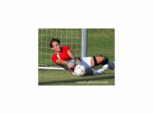 www.coach-photos.com Kamehameha-Kapalama defeated King Kekaulike, 2-0. HHSAA Girls Soccer