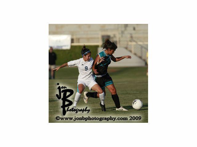 www.jonbphotography.com Kamehameha-Kapalama defeated King Kekaulike, 2-0. HHSAA Girls Soccer.