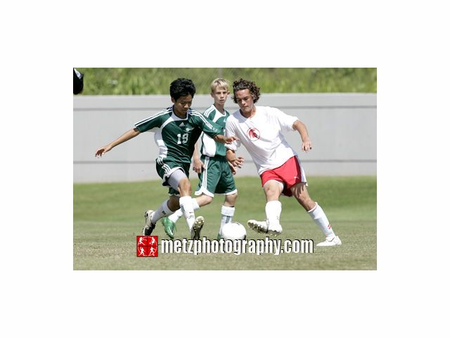 Metzphotogrpahy.com Mid-Pacific defeated Seabury Hall 2-0 HHSAA Local Motion Boys State Soccer Championship