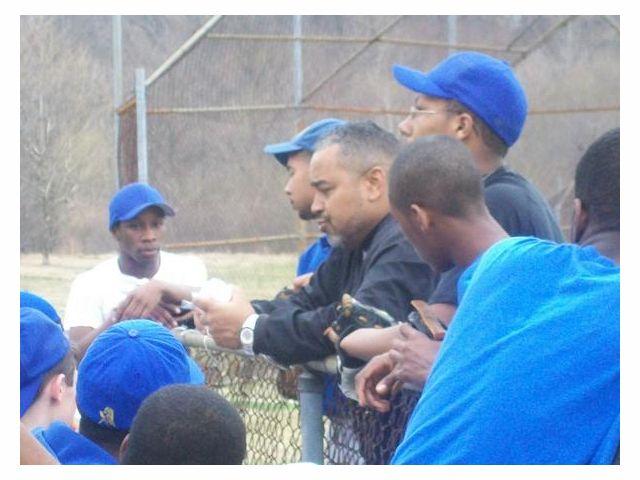 mervo varsity baseball