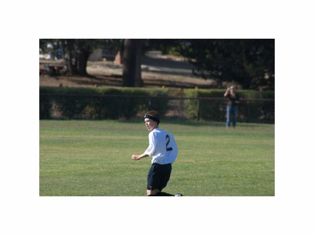#2 Tyler Coady