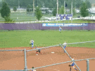 SB 4A FINAL-TH North's Coffey nails RBI double before the rain