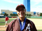 Base 3A FINAL-Andrean coach Dave Pishkur