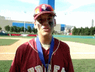 Base 3A FINAL-Andrean senior Matt Doolin